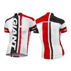 Giant GT-S Short Sleeve Jersey