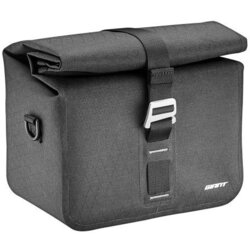 Giant H2Pro Accessories Bag