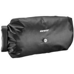 Giant H2Pro Handlebar Bag