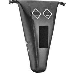 Giant H2Pro Saddle Bag