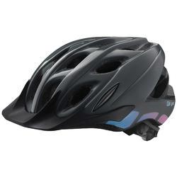 Liv Passion Helmet