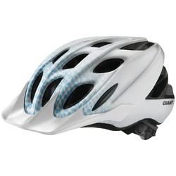 Giant Shine Youth Helmet