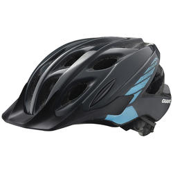 Giant Exempt Youth Helmet