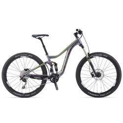 Giant Intrigue 2 27.5 - Women's