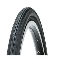 Giant K35 Road Sport - 26x1-3/8 WB