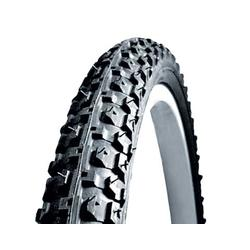 Giant K87 Center Ridge ATB - 26x1.60 WB