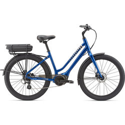 2d4b18c3674 Electric Bikes | Kozy's Bike Shop of Chicago - Kozy's Chicago Bike ...
