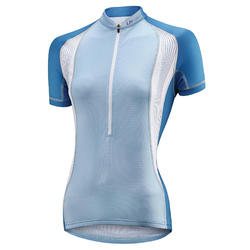 Liv Vento Short Sleeve Jersey - Women's
