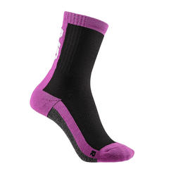 Liv Vivid Quarter Socks - Women's