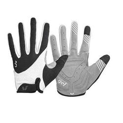 Liv Passion Long Finger Gloves - Women's