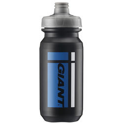 Giant PourFast AutoSpring Water Bottle