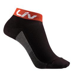 Liv Sunny Short Socks - Women's