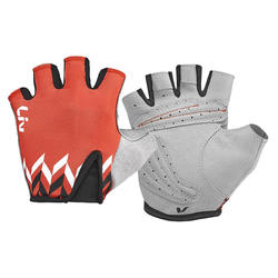 Liv Signature Short Finger Gloves - Women's