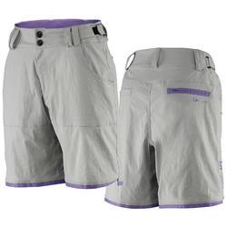 Liv Activo Baggy Shorts - Women's