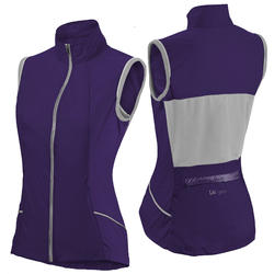 Liv Wind Vest - Women's