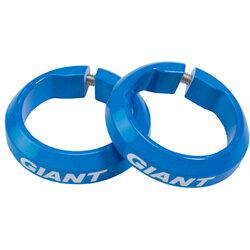 Giant Lock Ring Set
