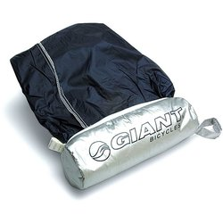 Giant Logo Bike Cover with Bag