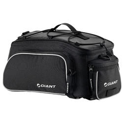 Giant Trunk Bag ST