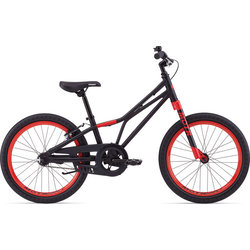 2abcb1ceb45 Children's - Bike World