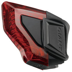Giant Numen Plus Aero TL3 USB Taillight