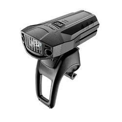 Giant Numen HL1.5 1W USB Headlight