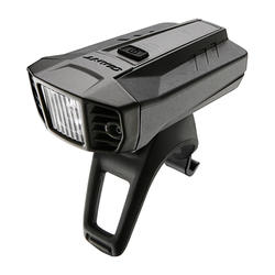 Giant Numen+ Hl1 3W LED USB Headlight