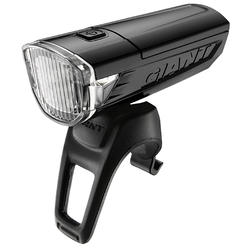 Giant Numen HL2 Headlight