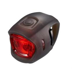 Giant Numen Mini Taillight