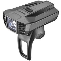 Giant Numen+ HL1 Cree XP-G2 LED USB Headlight