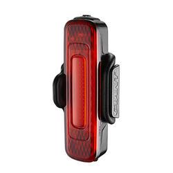 Giant Numen+ Spark Mini 15 LED Taillight
