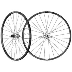 Giant P-CXR1 Aluminum Cross Front Wheel