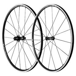 Giant P-SL0 Front Wheel