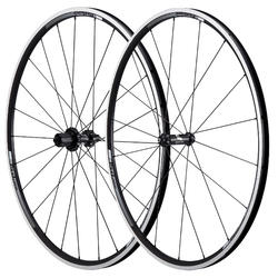 Giant P-SL1 Front Wheel