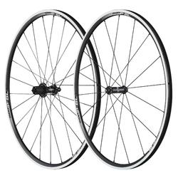 Giant P-SL1 Rear Wheel