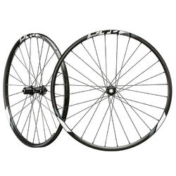 Giant P-TR 1 Rear Wheel