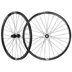 Giant P-TRX0 27.5-inch Carbon Wheel