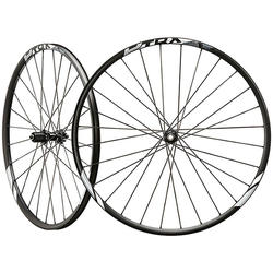 Giant P-TRX1 29er Front Wheel