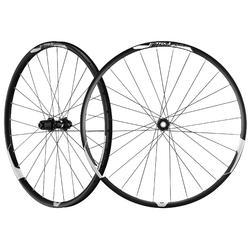 Giant P-TRX1 27.5-inch Rear Wheel