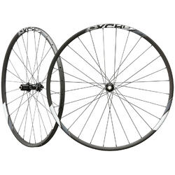 Giant P-XCR0 29er Composite Front Wheel