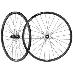 Giant P-XCR0 27.5-inch Composite Rear Wheel