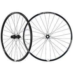 Giant P-XCR1 27.5-inch Front Wheel