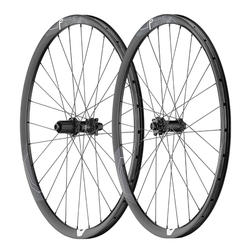 Giant P-XCR1C 27.5 Carbon XC Wheel
