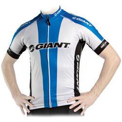 Giant Team Short Sleeve Jersey