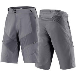 Giant Performance Trail Shorts