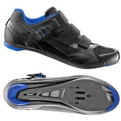 Giant Phase 2 Nylon Sole SPD/SPD-SL Road Shoe