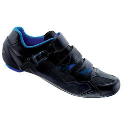 Giant Phase Road Shoe