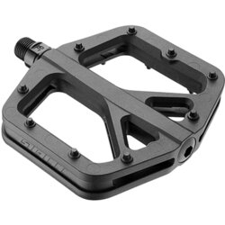 Giant Pinner Comp Flat Pedal