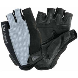 Giant Liv/Giant Plush Gel Short Finger Gloves - Women's
