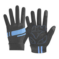 Giant Podium Gel Long Finger Gloves
