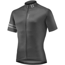 Giant Podium Short Sleeve Jersey